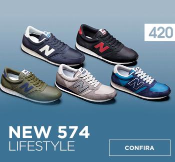 Site Oficial New Balance Compre Tênis, Roupas e Acessórios